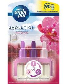 Ambi Pur 3Volution Thai Orchid Wkład do odświeżacza powietrza