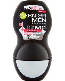 Garnier Men Mineral Thermic Antyperspirant w kulce 50 ml