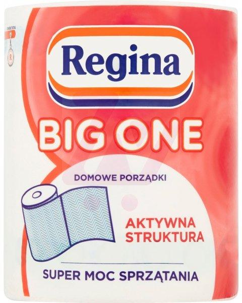 Regina Big One Ręcznik papierowy