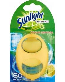 Sunlight Expert Odświeżacz do zmywarki 3 g (60 zmywań)