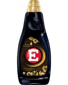 E Perfume Deluxe Elegance Skoncentrowany płyn do zmiękczania tkanin 1800 ml (60 prań)