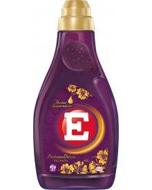 E Perfume Deluxe Fashion Skoncentrowany płyn do zmiękczania tkanin 900 ml (30 prań)