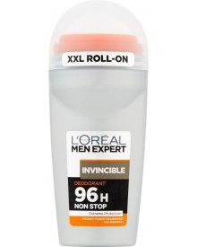 L'Oreal Paris Men Expert Invincible Dezodorant antyperspirant w kulce 50 ml