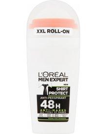 L'Oreal Paris Men Expert Shirt Protect Antyperspirant w kulce 50 ml