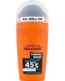 L'Oreal Paris Men Expert Thermic Resist Antyperspirant w kulce 50 ml