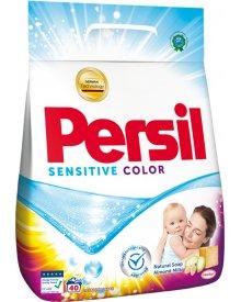 Persil Sensitive Color Proszek do prania 2,6 kg (40 prań)