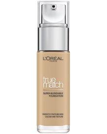 L'Oréal Paris True Match Podkład 3.N Beige Creme 30 ml