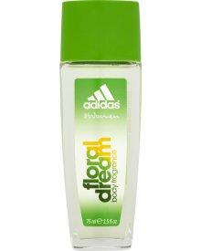 Adidas for Women Floral Dream Odświeżający dezodorant z atomizerem dla kobiet 75 ml