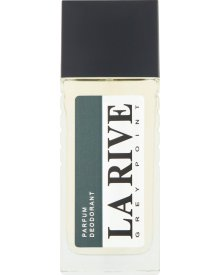 LA RIVE Grey Point Dezodorant perfumowany 80 ml