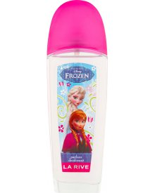 LA RIVE Disney Frozen Dezodorant perfumowany 75 ml