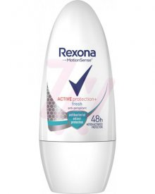 Rexona Active Protection+ Fresh Antyperspirant w kulce dla kobiet 50 ml