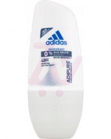 Adidas Adipure Dezodorant w kulce dla kobiet 50 ml