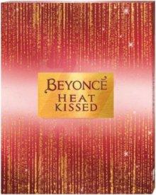 Beyonce Heart Kissed zestaw kosmetyków deo atomizer + balsam do ciała