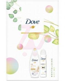 Dove Revitalising Zestaw kosmetyków