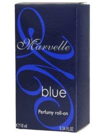 Celia perfumy damskie Marvelle Blue roll-on 10ml