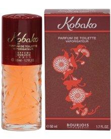 Bourjois Kobako woda toaletowa spray 50ml