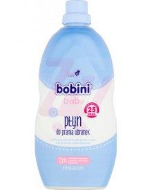 Bobini Baby Płyn do prania ubranek 2 l (25 prań)