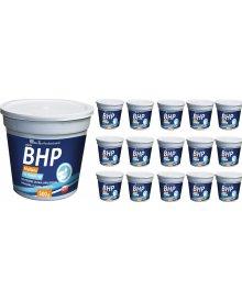 DP Pasta BHP do mycia rąk mydlana 500g 16szt