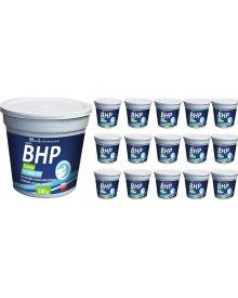 DP Pasta BHP ścierna do mycia rąk ze ścierniwem 500g 16szt