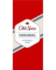 Old Spice Original Woda po goleniu 150ml