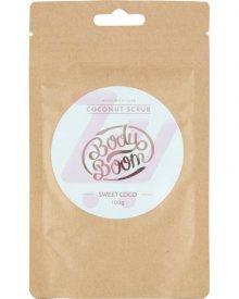 BODYBOOM SWEET COCO PEELING KOKOSOWY 100 G