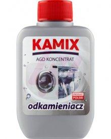 KAMIX ODKAMIENIACZ AGD KONCENTRAT 125 ML