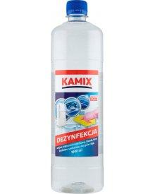 Kamix Płyn dezynfekujący 1000 ml