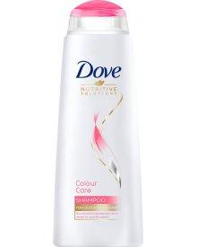 Dove Nutritive Solutions Colour Care Szampon 400 ml