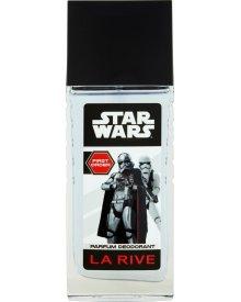 La Rive Star Wars First Order Dezodorant perfumowany 80 ml