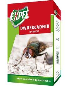 EXPEL dwuskładnik na muchy
