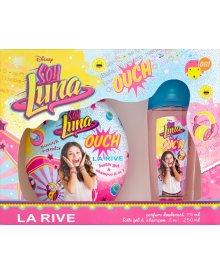LA RIVE Soy Luna Zestaw upominkowy