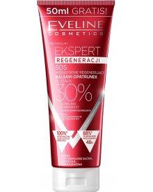 Eveline Expert Regeneracji SOS balsam-opatrunek do ciała intensywnie regenerujący 250ml