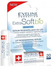 Eveline pomadka-serum Extra Soft Bio Classic 4ml