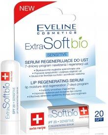 Eveline pomadka-serum Extra Soft Bio Sensitive 4ml