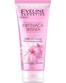Eveline Spa Professional balsam do ciała regenerująco-kojący Kwitnąca Wiśnia 200ml