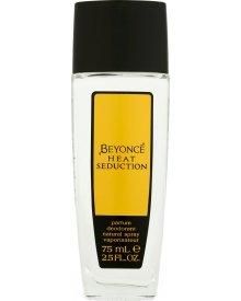 Beyoncé Heat Seduction Dezodorant w naturalnym sprayu 75 ml