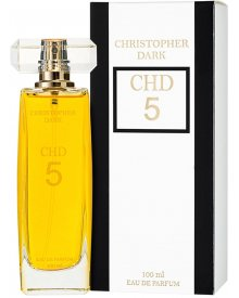 Christopher Dark Woman CHD 5 woda perfumowana 100 ml