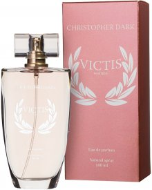 Christopher Dark Woman Victis woda perfumowana 100ml