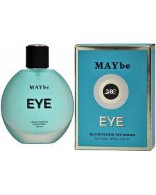 MAYbe Woman Eye woda perfumowana 100ml