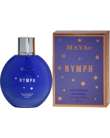 MAYbe Woman Nymph woda perfumowana 100ml