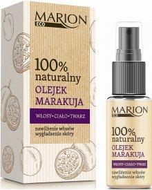 Marion Eco olejek marakuja 100% naturalny 25ml