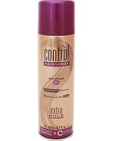 Constance Carroll lakier do włosów Extra Hold 200ml