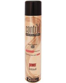 Constance Carroll lakier do włosów Power Hold 400ml