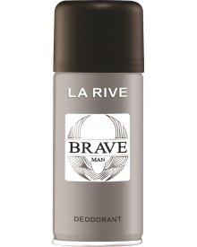 La Rive Brave Man dezodorant męski 150ml