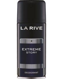 La Rive Extreme Story dezodorant męski 150ml