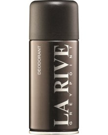 La Rive Grey Point dezodorant męski 150ml