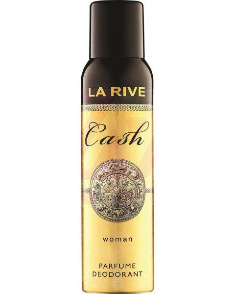 La Rive Cash Woman dezodorant damski 150ml