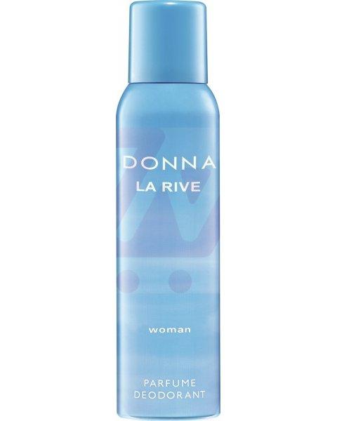 La Rive Donna Carina dezodorant damski 150ml