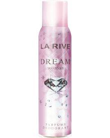 La Rive Dream dezodorant damski 150ml