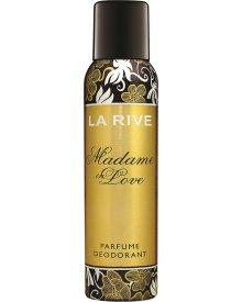 La Rive Madame In Love dezodorant damski 150ml
